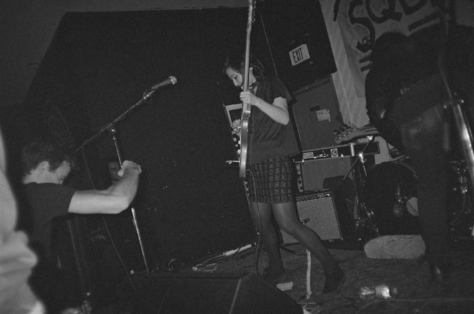 Pretext_Social_Club-Square_Zeros_Zerofest-Crazy_Pills-photo_by_Jessica_Straw-IMG8