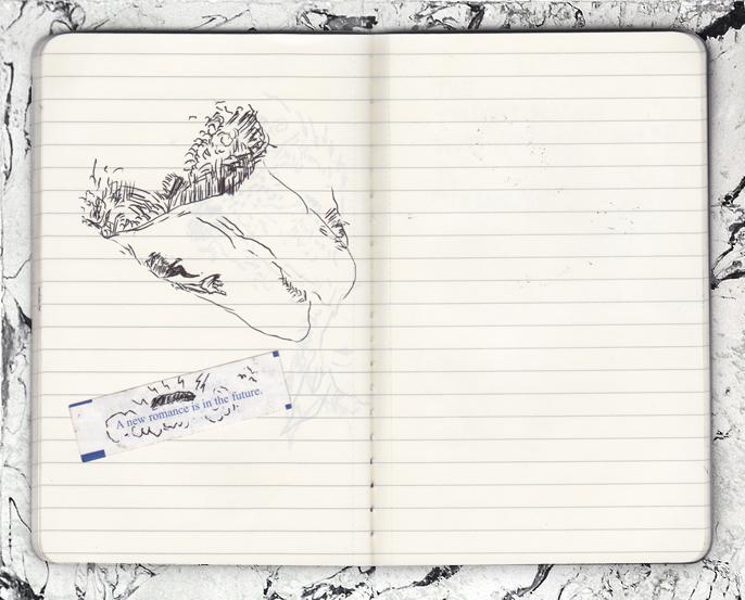 Pretext_Social_Club-The_86_Bushwick-drawing_by-Phil_Kim-IMG1