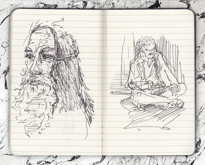 Pretext_Social_Club-The_86_Bushwick-drawing_by-Phil_Kim-drawing01