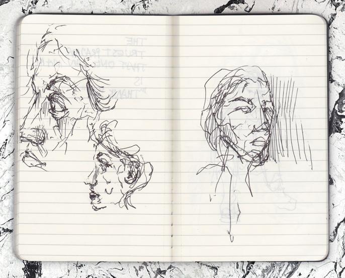 Pretext_Social_Club-The_86_Bushwick-drawing_by-Phil_Kim-drawing2