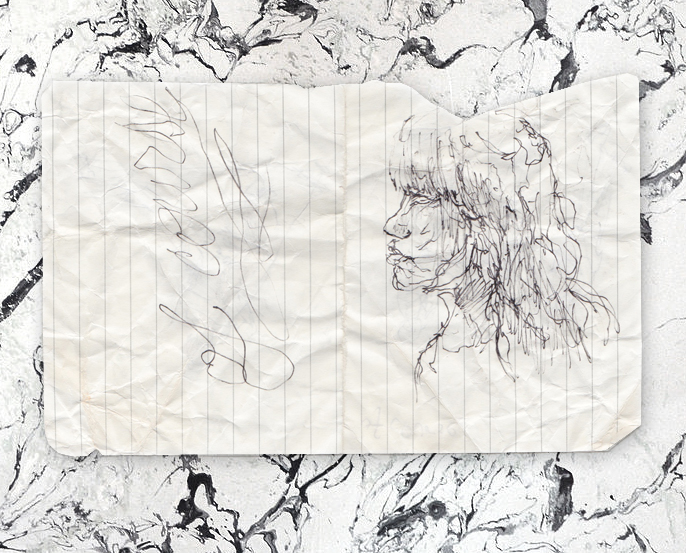 Pretext_Social_Club-The_86_Bushwick-drawing_by-Phil_Kim-drawing4