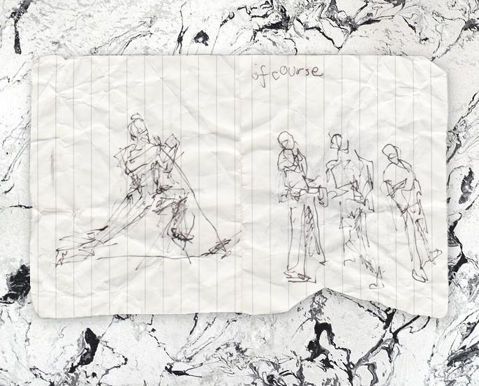 Pretext_Social_Club-The_86_Bushwick-drawing_by-Phil_Kim-drawing5