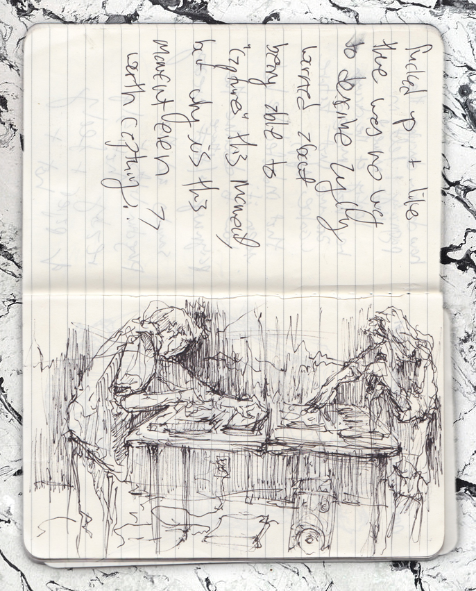 Pretext_Social_Club-The_86_Bushwick-drawing_by-Phil_Kim-drawing6