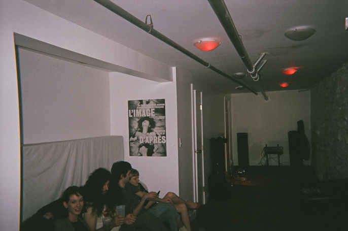 Pretext_Social_Club-The_86_Bushwick-photo_by-Jessica_Straw-4