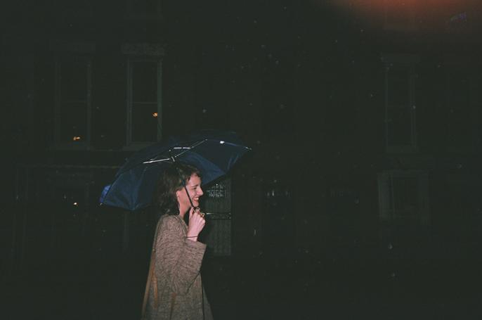 Pretext_Social_Club-The_86_Bushwick-photo_by-Jessica_Straw-5