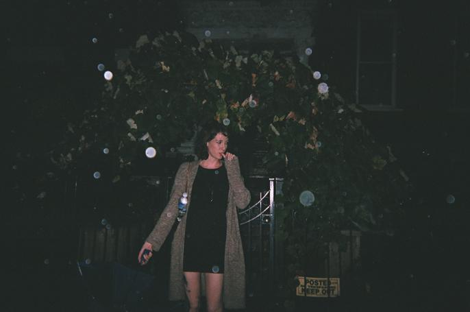 Pretext_Social_Club-The_86_Bushwick-photo_by-Jessica_Straw-6