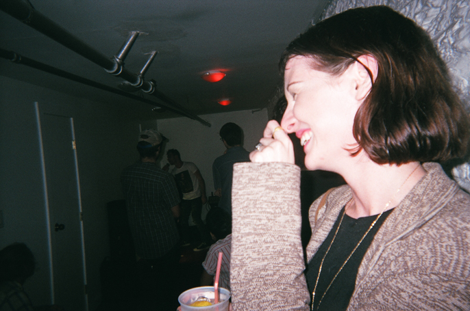 Pretext_Social_Club-The_86_Bushwick-photo_by-Jessica_Straw-7