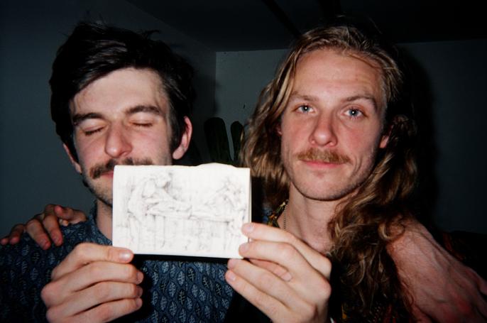 Pretext_Social_Club-The_86_Bushwick-photo_by-Jessica_Straw-9