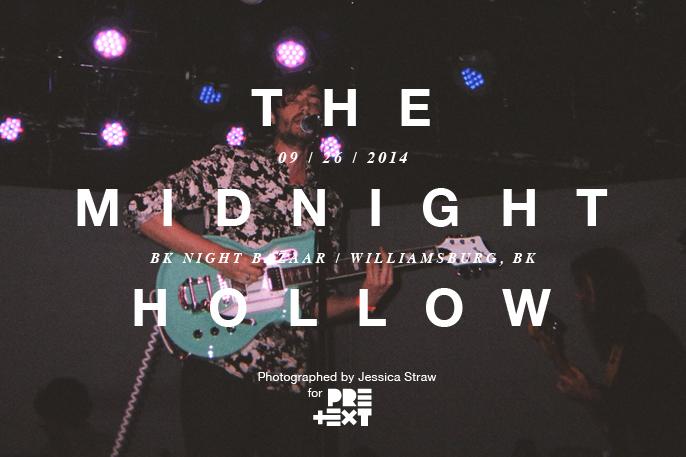 Pretext_Social_Club-The_Midnight_Hollow-Brooklyn_Night_Bazaar-photo_by_Jessica_Straw-IMG0