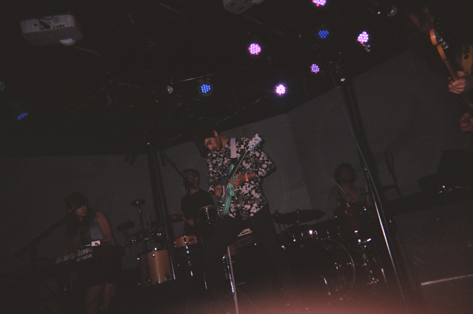 Pretext_Social_Club-The_Midnight_Hollow-Brooklyn_Night_Bazaar-photo_by_Jessica_Straw-IMG1