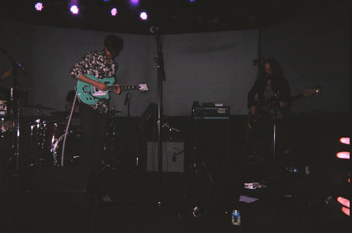 Pretext_Social_Club-The_Midnight_Hollow-Brooklyn_Night_Bazaar-photo_by_Jessica_Straw-IMG3