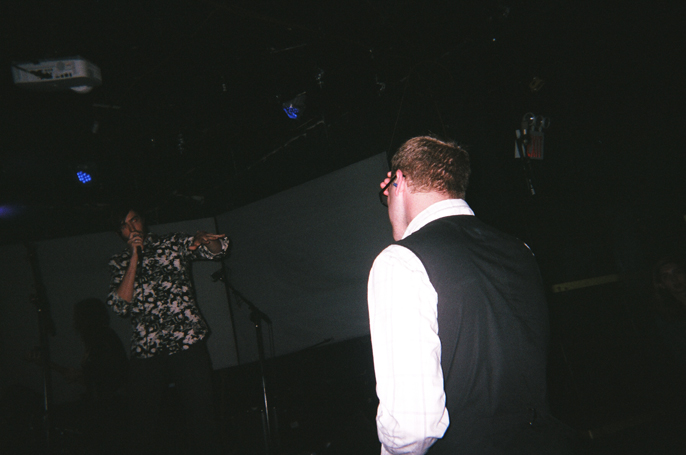 Pretext_Social_Club-The_Midnight_Hollow-Brooklyn_Night_Bazaar-photo_by_Jessica_Straw-IMG6