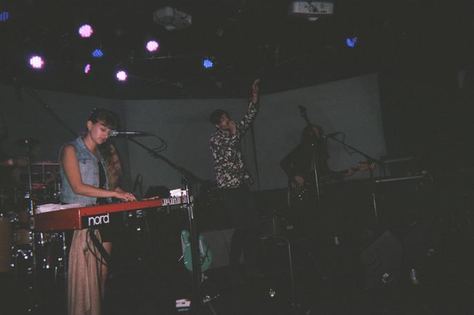 Pretext_Social_Club-The_Midnight_Hollow-Brooklyn_Night_Bazaar-photo_by_Jessica_Straw-IMG8