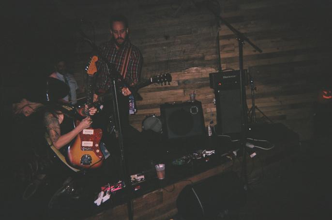 Pretext_Social_Club-CMJ-Bugs_In_The_Dark-Pine_Box_Rock_Shop-Bushwick_Brooklyn-photo_by_Jessica_Straw-IMG1