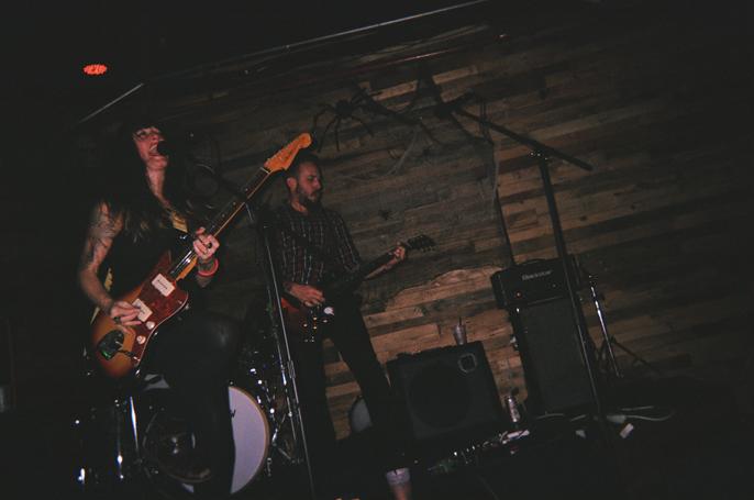 Pretext_Social_Club-CMJ-Bugs_In_The_Dark-Pine_Box_Rock_Shop-Bushwick_Brooklyn-photo_by_Jessica_Straw-IMG2