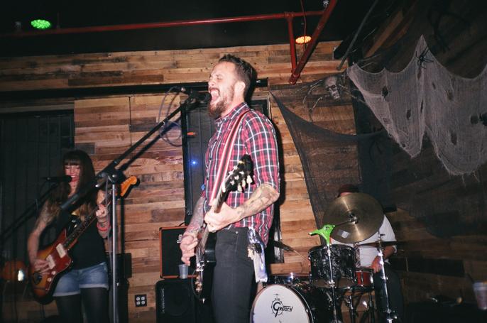 Pretext_Social_Club-CMJ-Bugs_In_The_Dark-Pine_Box_Rock_Shop-Bushwick_Brooklyn-photo_by_Jessica_Straw-IMG3