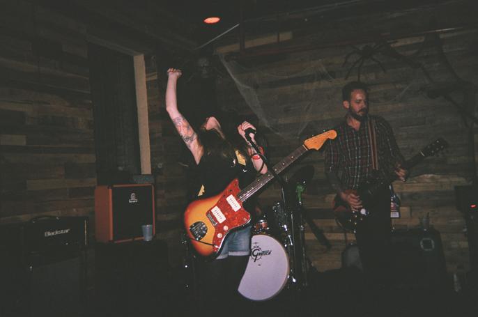 Pretext_Social_Club-CMJ-Bugs_In_The_Dark-Pine_Box_Rock_Shop-Bushwick_Brooklyn-photo_by_Jessica_Straw-IMG4