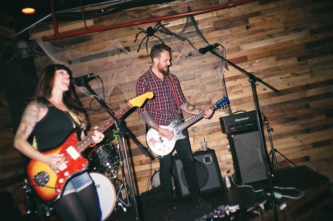 Pretext_Social_Club-CMJ-Bugs_In_The_Dark-Pine_Box_Rock_Shop-Bushwick_Brooklyn-photo_by_Jessica_Straw-IMG6