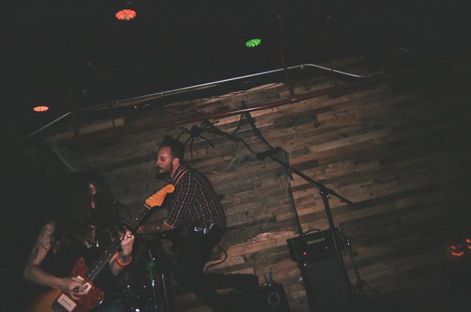 Pretext_Social_Club-CMJ-Bugs_In_The_Dark-Pine_Box_Rock_Shop-Bushwick_Brooklyn-photo_by_Jessica_Straw-IMG7