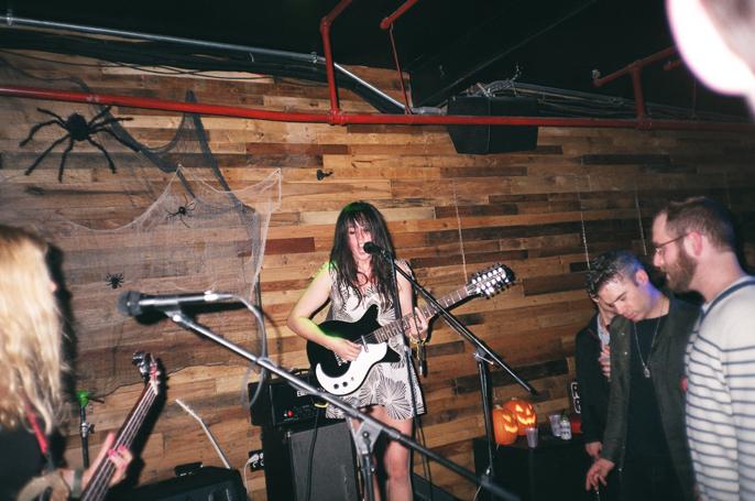 Pretext_Social_Club-CMJ-Sharkmuffin-Pine_Box_Rock_Shop-Bushwick_Brooklyn-photo_by_Jessica_Straw-IMG2
