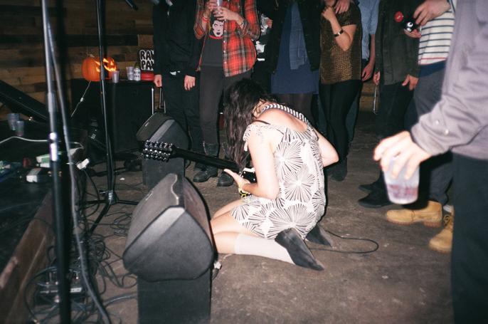 Pretext_Social_Club-CMJ-Sharkmuffin-Pine_Box_Rock_Shop-Bushwick_Brooklyn-photo_by_Jessica_Straw-IMG4