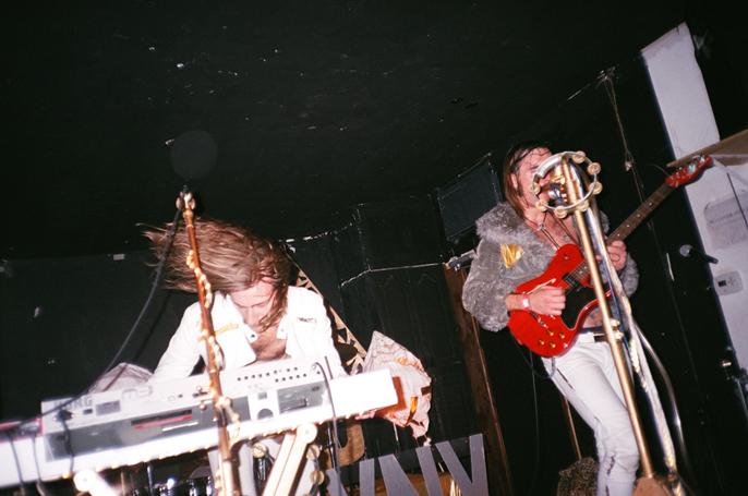 Pretext_Social_Club-CMJ-Sphynx-Muchmores_Brooklyn-photo_by_Jessica_Straw-IMG1