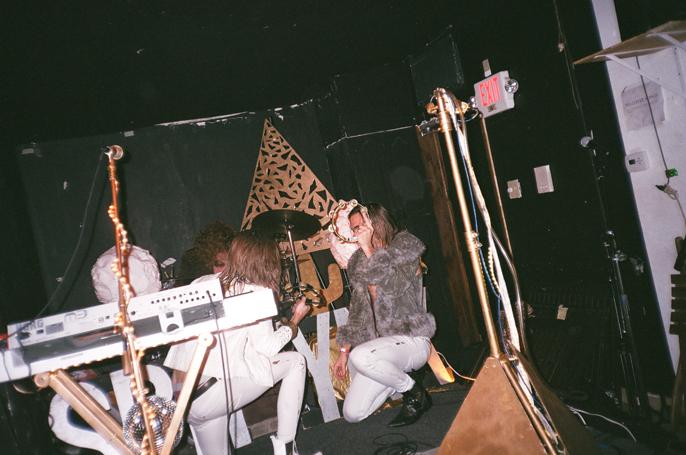 Pretext_Social_Club-CMJ-Sphynx-Muchmores_Brooklyn-photo_by_Jessica_Straw-IMG4
