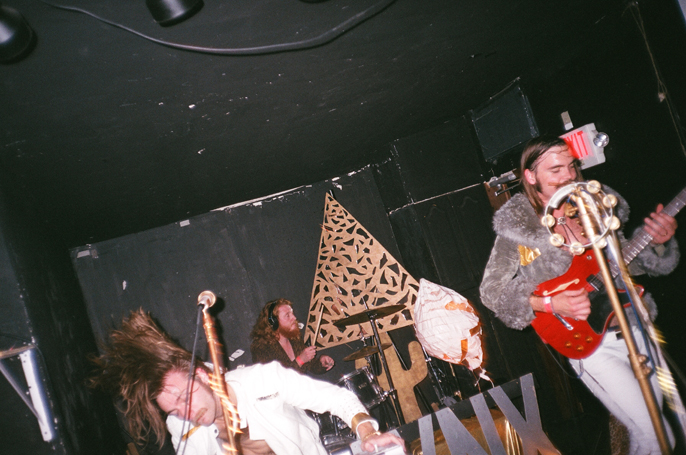 Pretext_Social_Club-CMJ-Sphynx-Muchmores_Brooklyn-photo_by_Jessica_Straw-IMG6
