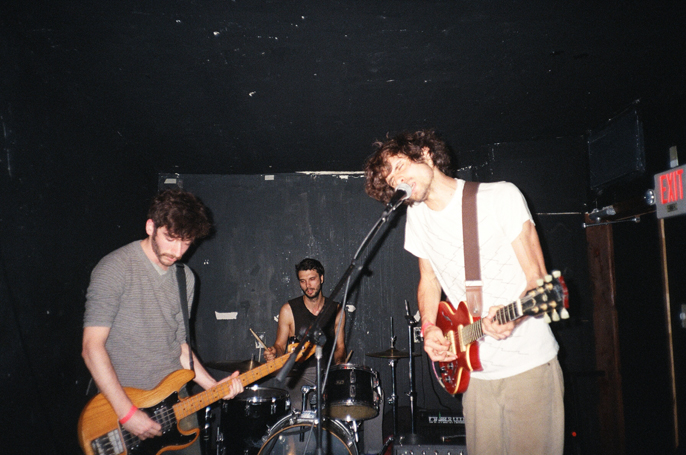 Pretext_Social_Club-CMJ-The_Adventures_Of_The_Silver_Spaceman-Muchmores_Brooklyn-photo_by_Jessica_Straw-IMG3