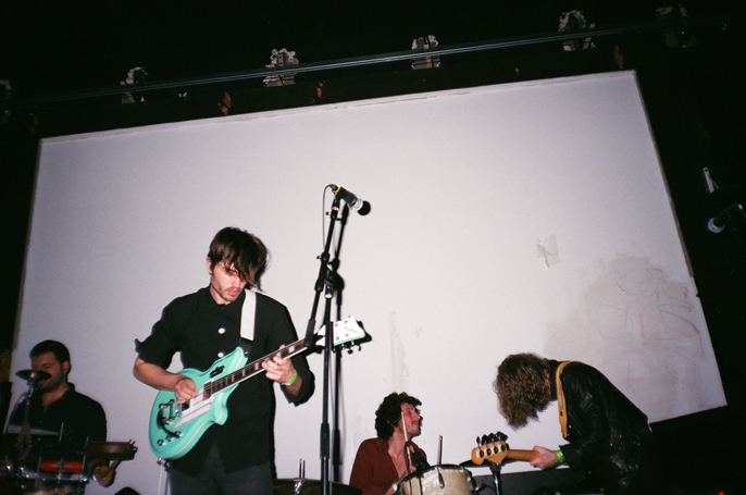 Pretext_Social_Club-CMJ-The_Midnight_Hollow-Black_Dots_Music_Group-West_Village_Manhattan_NYC-photo_by_Jessica_Straw-IMG3