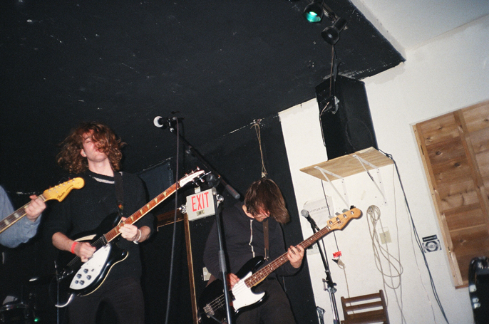 Pretext_Social_Club-CMJ-Water_nyc-Muchmores_Brooklyn-photo_by_Jessica_Straw-IMG2