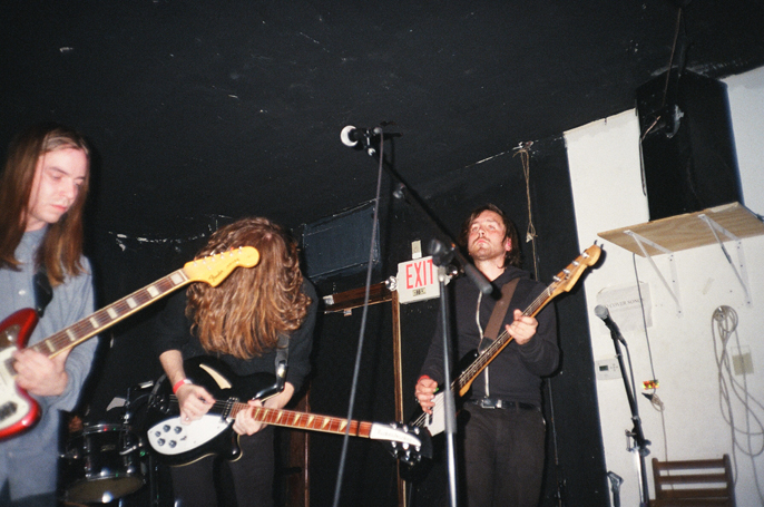 Pretext_Social_Club-CMJ-Water_nyc-Muchmores_Brooklyn-photo_by_Jessica_Straw-IMG3