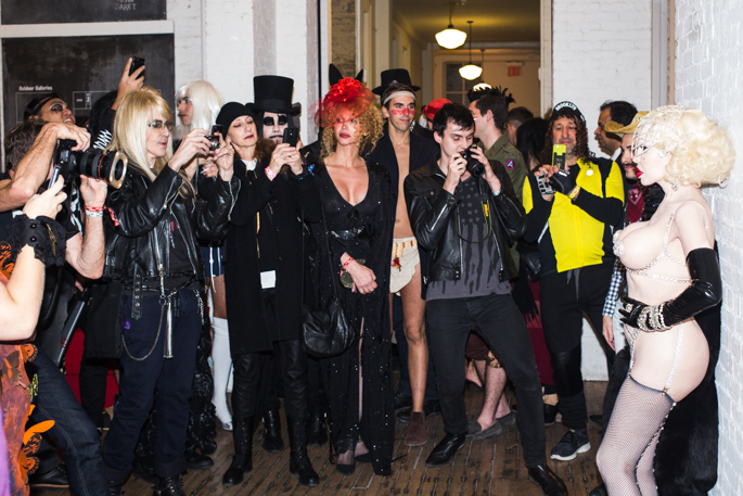 Pretext_Social_Club-Halloqueen-PS1-photo_by-Cameron_McLeod-IMG_1.jpg