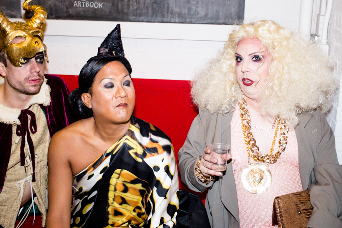 Pretext_Social_Club-Halloqueen-PS1-photo_by-Cameron_McLeod-IMG_14