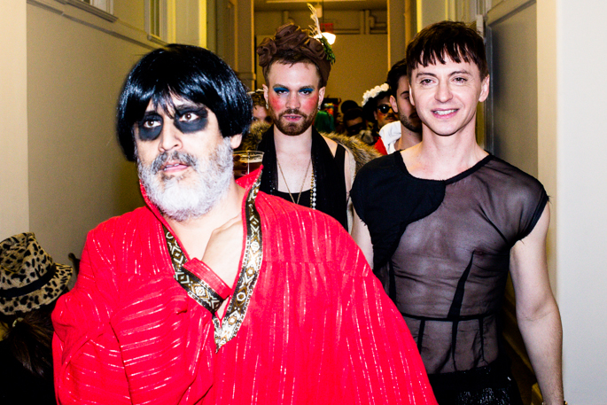 Pretext_Social_Club-Halloqueen-PS1-photo_by-Cameron_McLeod-IMG_15