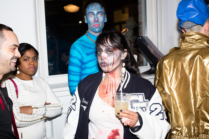 Pretext_Social_Club-Halloqueen-PS1-photo_by-Cameron_McLeod-IMG_17