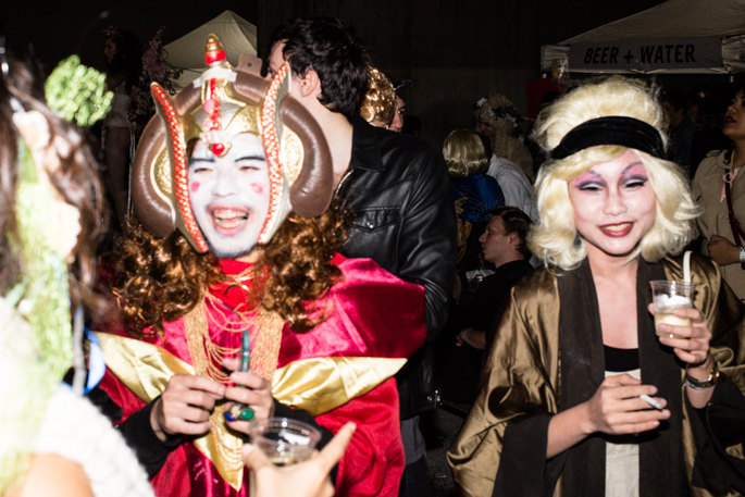 Pretext_Social_Club-Halloqueen-PS1-photo_by-Cameron_McLeod-IMG_18
