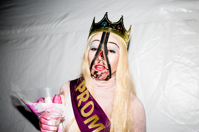 Pretext_Social_Club-Halloqueen-PS1-photo_by-Cameron_McLeod-IMG_22