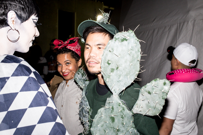 Pretext_Social_Club-Halloqueen-PS1-photo_by-Cameron_McLeod-IMG_25