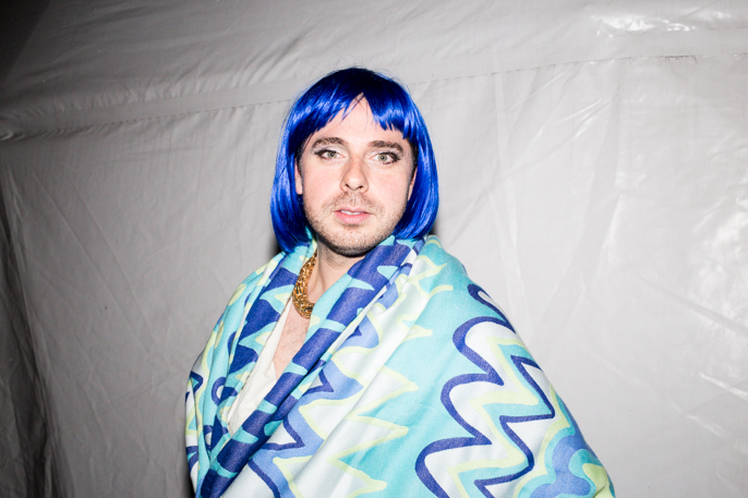 Pretext_Social_Club-Halloqueen-PS1-photo_by-Cameron_McLeod-IMG_31