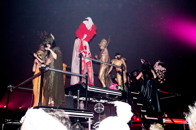 Pretext_Social_Club-Halloqueen-PS1-photo_by-Cameron_McLeod-IMG_32