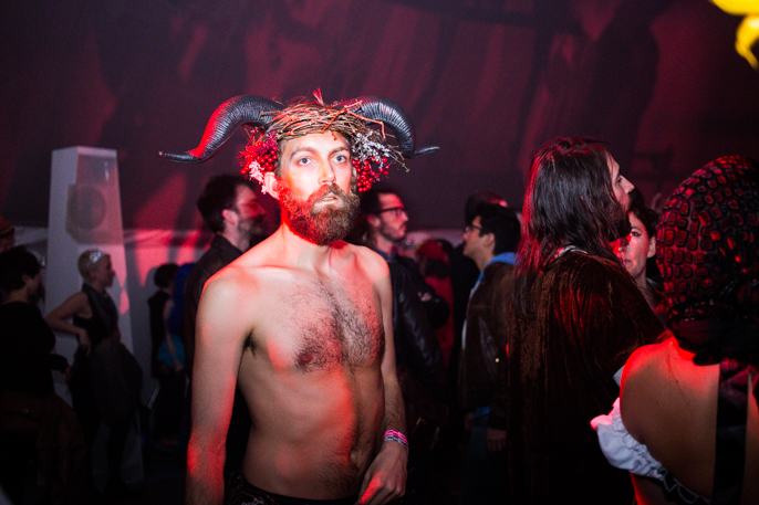 Pretext_Social_Club-Halloqueen-PS1-photo_by-Cameron_McLeod-IMG_34