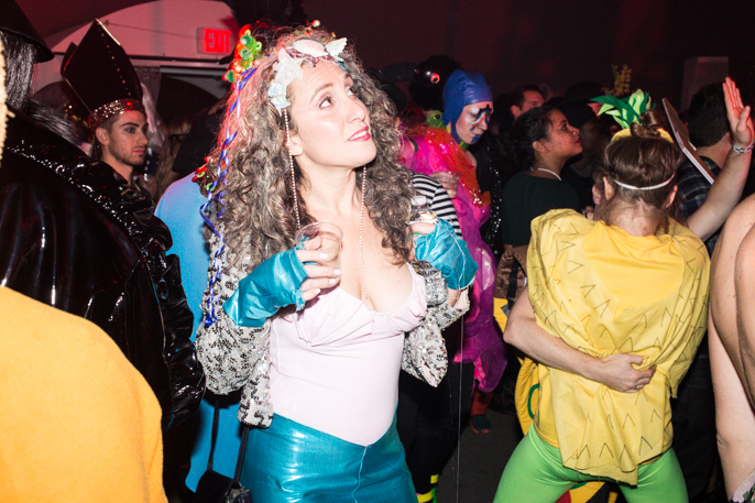 Pretext_Social_Club-Halloqueen-PS1-photo_by-Cameron_McLeod-IMG_38