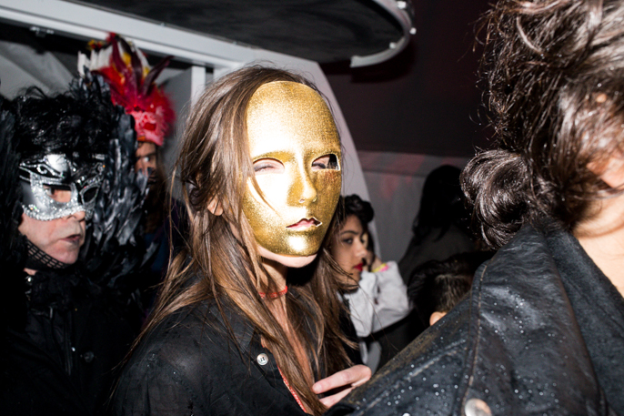 Pretext_Social_Club-Halloqueen-PS1-photo_by-Cameron_McLeod-IMG_39
