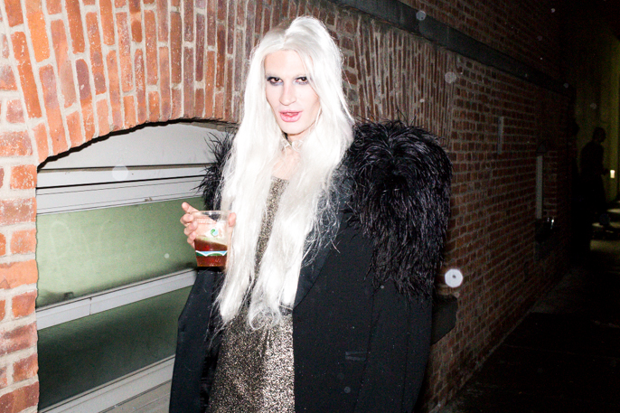 Pretext_Social_Club-Halloqueen-PS1-photo_by-Cameron_McLeod-IMG_42