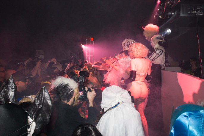 Pretext_Social_Club-Halloqueen-PS1-photo_by-Cameron_McLeod-IMG_43