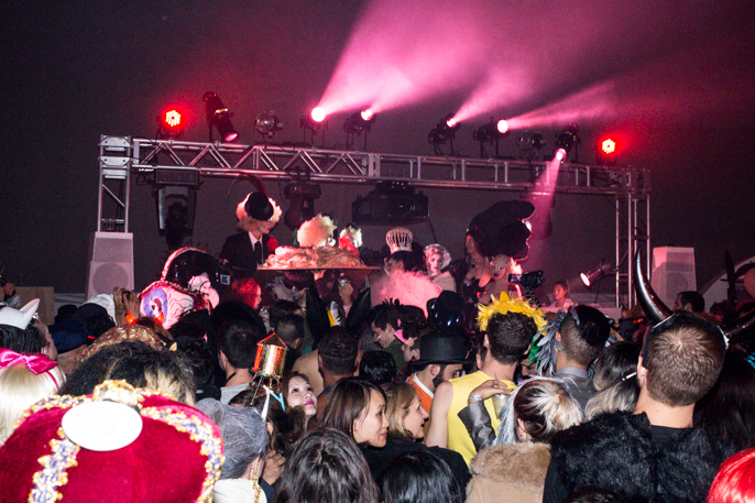 Pretext_Social_Club-Halloqueen-PS1-photo_by-Cameron_McLeod-IMG_45