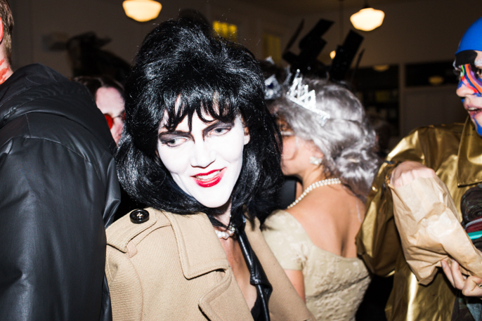 Pretext_Social_Club-Halloqueen-PS1-photo_by-Cameron_McLeod-IMG_6