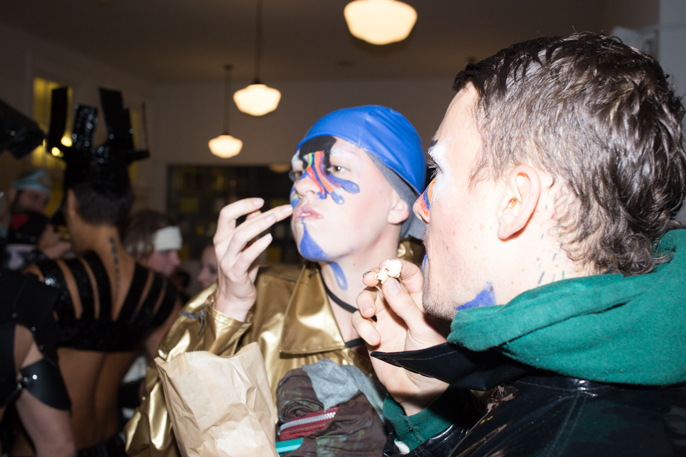 Pretext_Social_Club-Halloqueen-PS1-photo_by-Cameron_McLeod-IMG_7