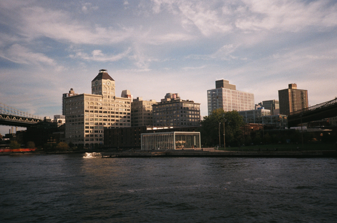 Pretext_Social_Club-IMG13-DUMBO-East_River_Ferry-New_York_City-photo_by_Jessica_Straw